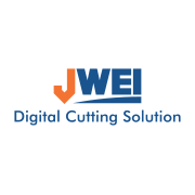jwei-digital-cutter-logo