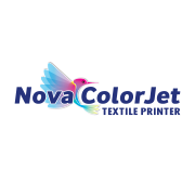 NOva-colorjet-printer