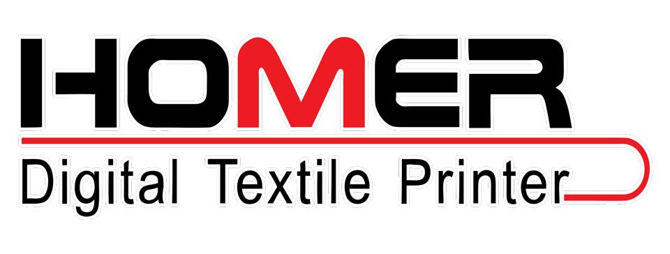 clearsol-homer-logo