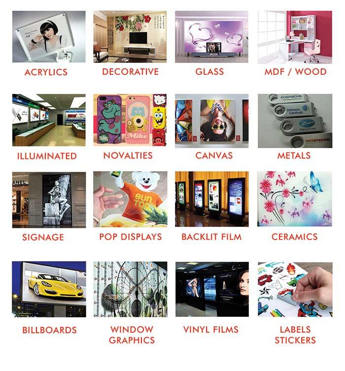 hybrid-applications-clearsol