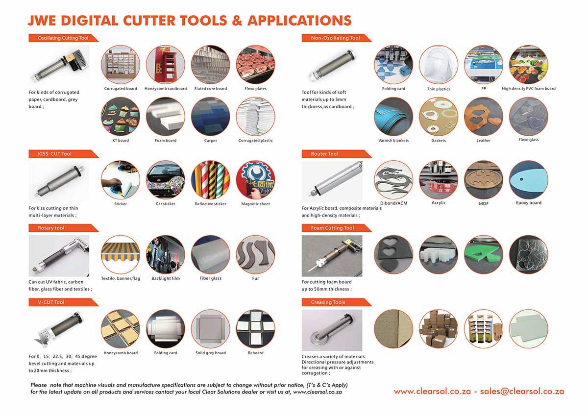 jwei-clearsol-digital-cutter-tools